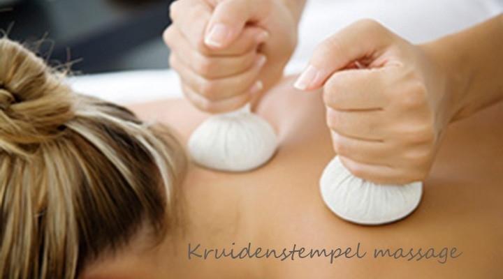 stempel-massage